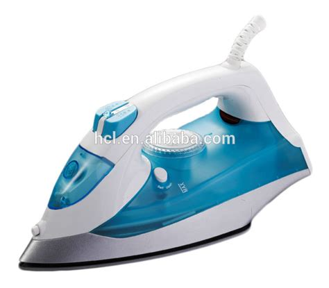 Ht Cosb261 Iron I hir89 automatic steam press press machine steam iron
