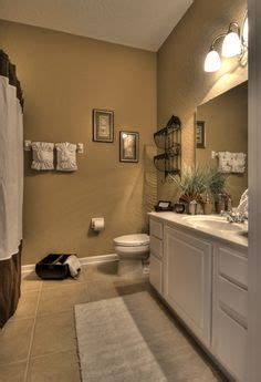 bathroom wall color sea lilly by valspar home style bathroom wall color sea lilly by valspar home style