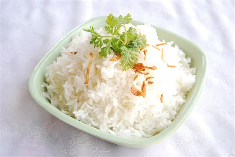 Rice Style by 3 Ways To Make Indian Style Basmati Rice Wikihow