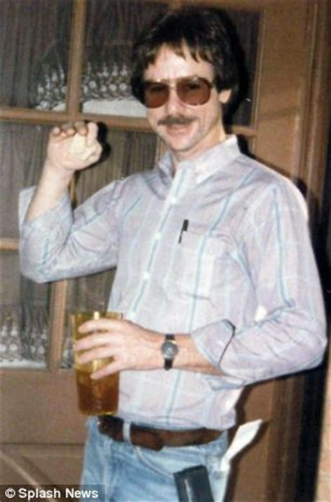 film cowboy hiv pictured real life aids victim ron woodroof whose tragic