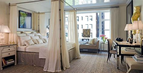schlafzimmer canopy ideas 40 stunning bedrooms flaunting decorative canopy beds2014