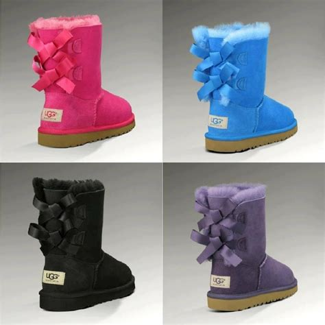 ugg colors baby uggs all colors for every uggs