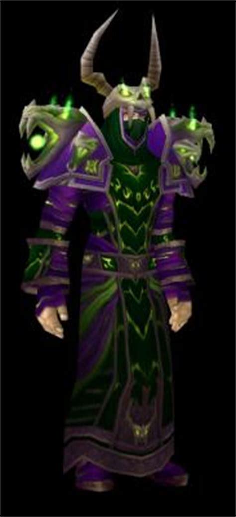 Stuff Bwl Repaire De L Aile Noire World Of Warcraft