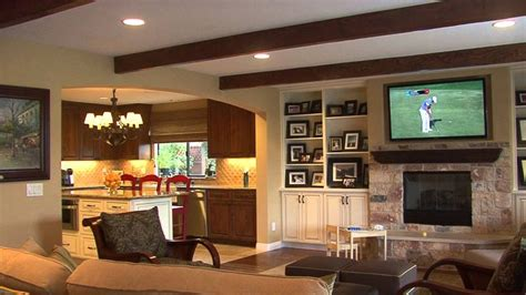 Whole House Remodel Turns 70 S House Into Dream Home Youtube | best 25 home remodeling software ideas on pinterest