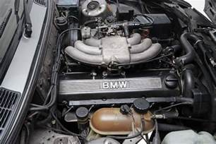 Bmw M20 Engine Basic Engine Modifications Guide For Bmw E30 M20 Free
