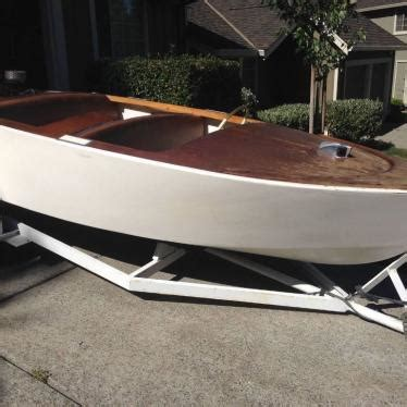 roundabout boats for sale dual cockpit roundabout 1959 for sale for 1 boats from