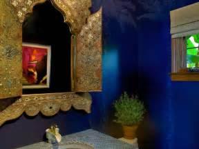 moroccan decor ideas for home interior design styles and