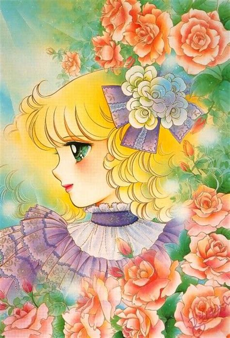 1 9 T Yumiko Igarashi 17 best images about retro shoujo style on artworks coloring books and posts