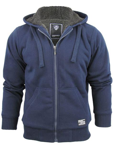Hoddie Jumper 1 mens dissident hoodie sweatshirt jumper jacket toulouse sherpa fleece lined