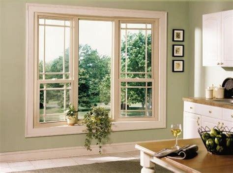 Which Is Better Vinyl Or Aluminum Leters - best 25 vinyl window trim ideas on diy