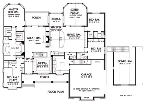new home plans with basements house plans home plans home designs floor plans