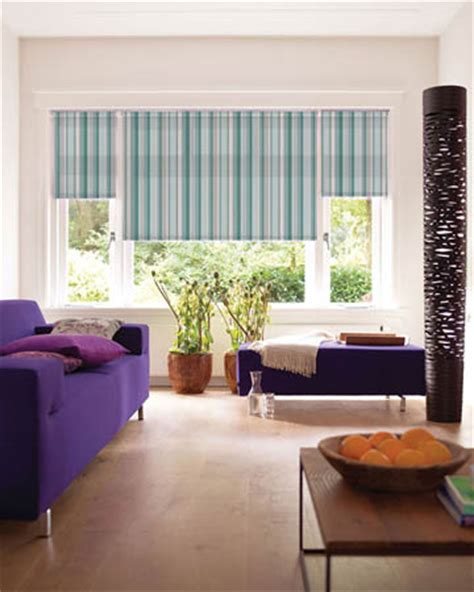 check pattern roller blinds roller blinds online 70 off made to measure quality