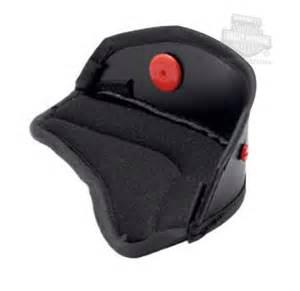 helmet chin curtain 98386 15vr harley davidson 174 modular capstone hjc helmet