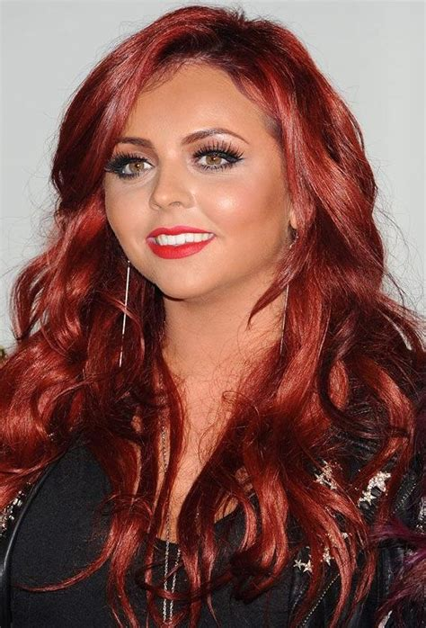 red hairstyles images red hairstyles beautiful hairstyles