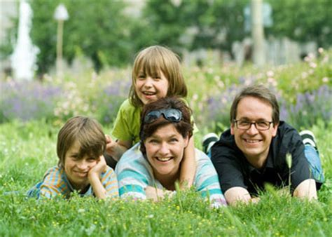 family in the garden marriage and family therapy of garden city ny