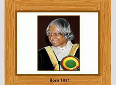 Who are the top 10 Indian scientists and their inventions ... C. V. Raman Inventions