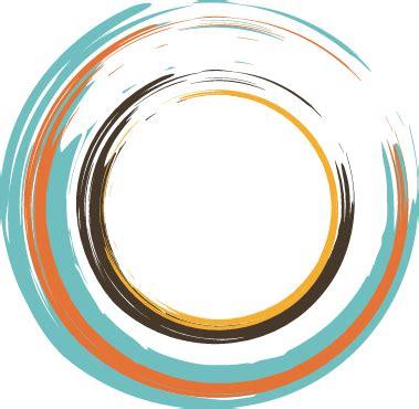 design icon circle png logo maker 1001 health care logos