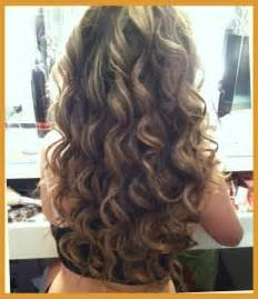 best 25 perms for hair ideas on