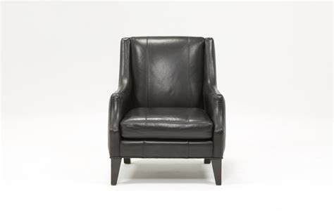 accent chairs with short seat depth 100 accent chairs with short seat depth home