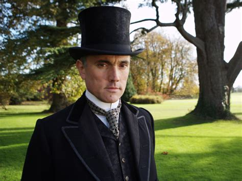 rufus sewell and ben miles which tv period drama has this actor not been in playbuzz