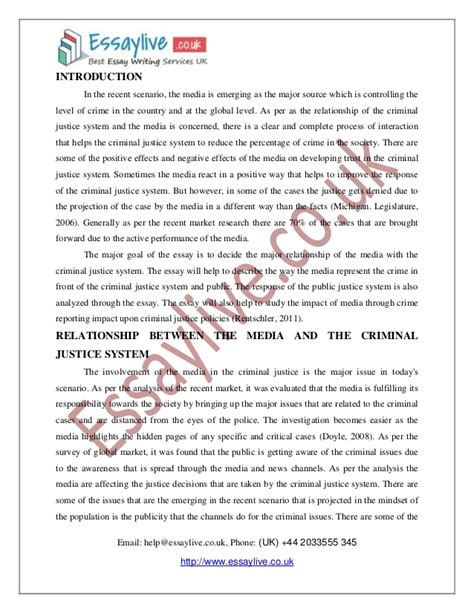 What Is Justice Essay by Career Goals Essay Criminal Justice Studyclix Web Fc2