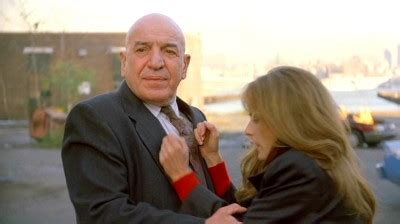 424710 kojak flowers for matty kojak the complete movie collection dvd talk review of