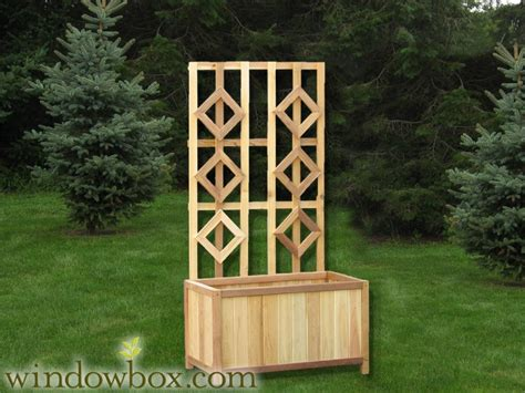 wood trellis plans wood garden trellis plans wooden work
