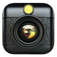 hipstamatic android the kick point guide to instagram apps tools tips