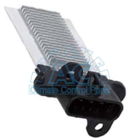 blower resistor freightliner oem 632004 04 abpn83 321210