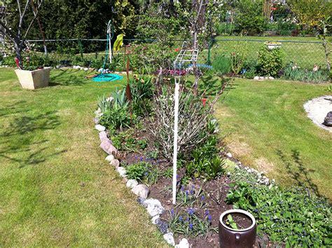 kleingarten gestaltungsideen bilder und inspirationen kleingarten ideen