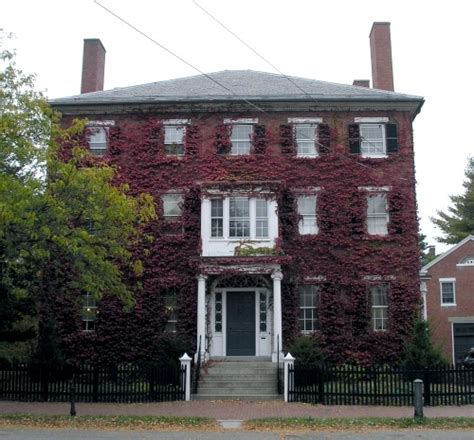 devereux house salem page 4 historic buildings of massachusetts