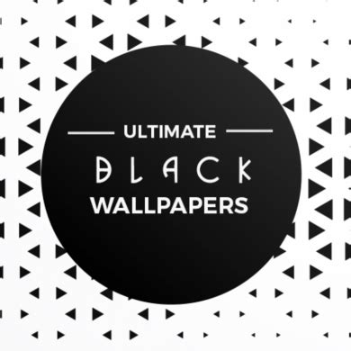 black wallpaper xda posts for wallpapers xda developers