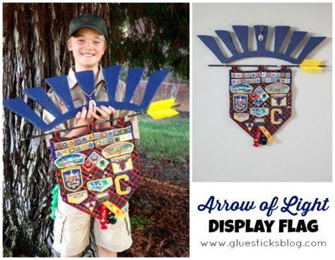 scout light show 108 best cub scouts boy scouts images on pinterest boy
