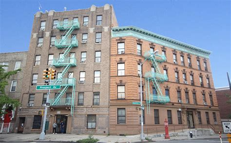 2017 ave bronx all deal secures bronx portfolio buy connect media