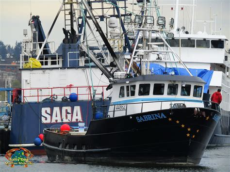 deadliest catch boat sinks crew deadliest catch 2017 former captains and crew where