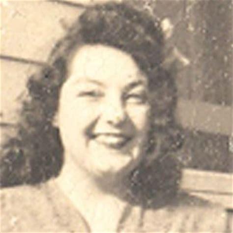 beverly mcclure obituary albany kimbrell