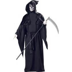 Grim reaper images related keywords amp suggestions grim reaper images
