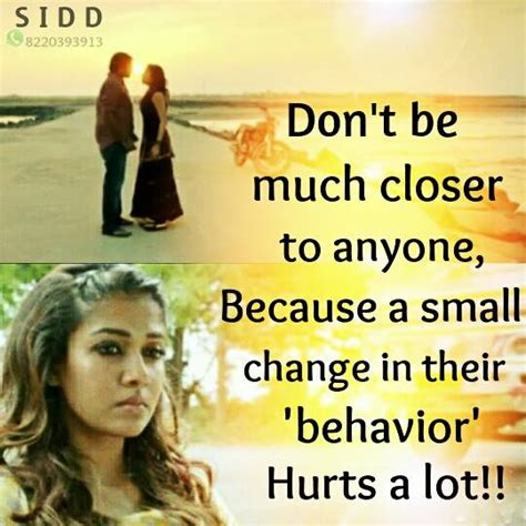 images of love quotes in tamil tamil cinema love love failure quotes gethu cinema