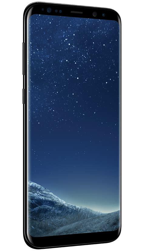 For Galaxy S8 Plus Anymode Berkualitas samsung galaxy s8 plus tele2