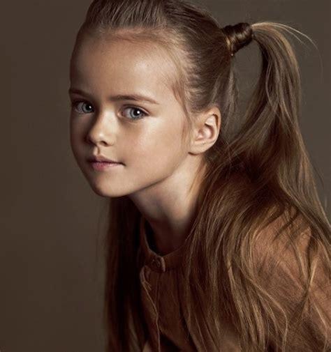 the most beautiful girl in the world kristina pimenova 5