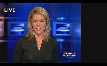 images for megyn kelly see through megyn kelly in a semi see through top tv anchors