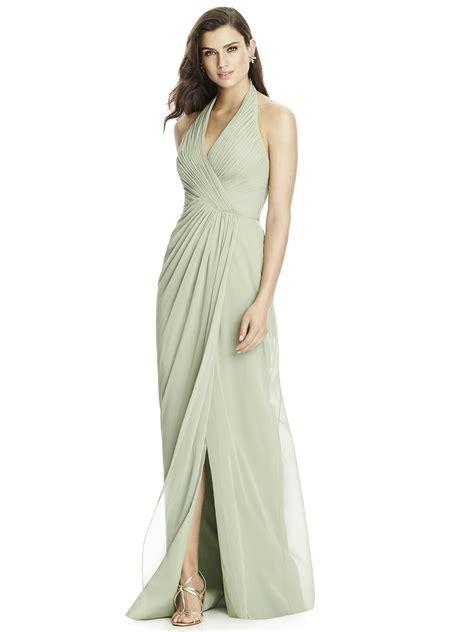Bridesmaid Dress Fabrics - dress dessy bridesmaids 2017 2992 fabric