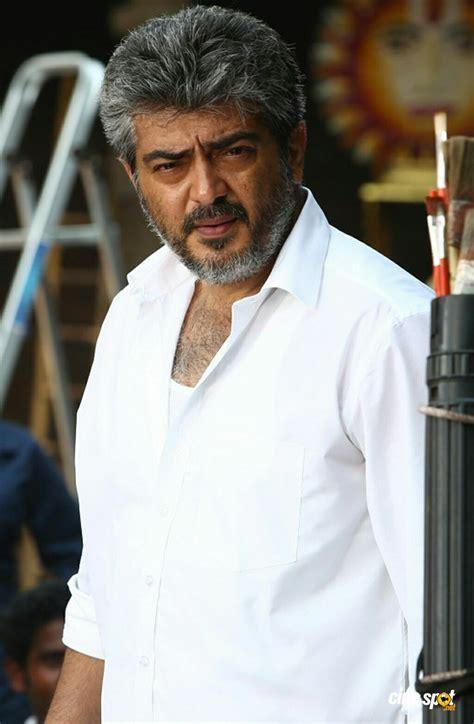 actor bala in veeram ajith kumar in veeram www pixshark images
