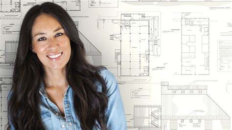 joanna gaines hair joanna gaines just launched a wallpaper line and we love