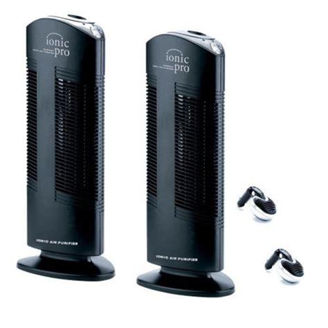 ionic pro air purifier      air purifier reviews