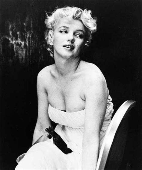 marilyn monroe dob cecil beaton marilyn monroe notorious pinterest