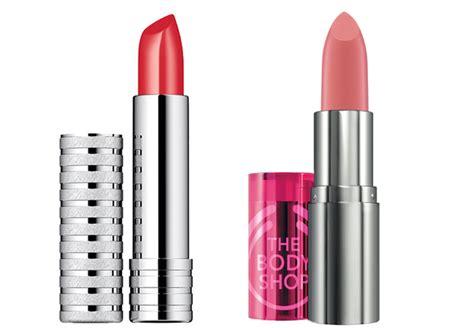 list of lead free lipsticks 2014 lead free lipstick 2014 newhairstylesformen2014 com