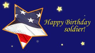 happy veterans day to army soldier free greeting card template birthday wishes veterans cards ideal for