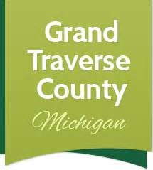 Grand Travers County Detox by Grand Traverse County Mi Official Website