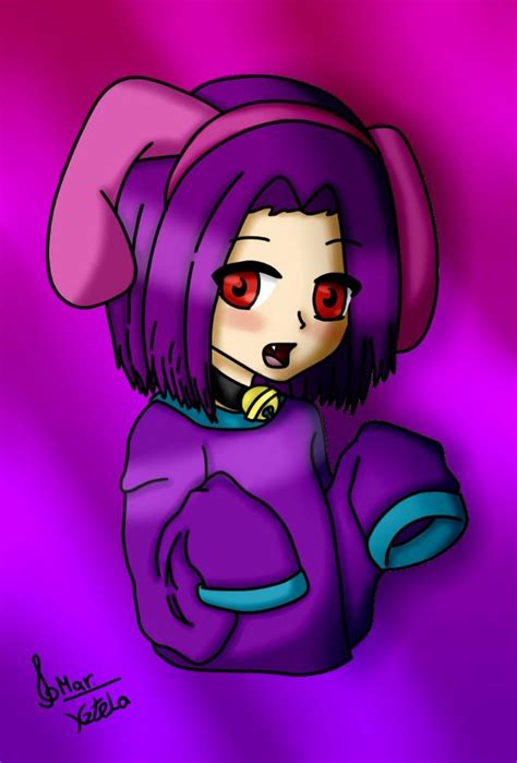 imagenes de bonnie kawaii fnafhs bonnie kawaii by margarre on deviantart
